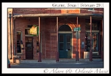 gruene-texas-small-town-photos-21