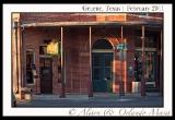 gruene-texas-small-town-photos-21