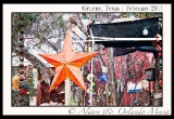 gruene-texas-small-town-photos-24