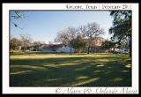 gruene-texas-small-town-photos-4