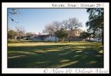 gruene-texas-small-town-photos-4