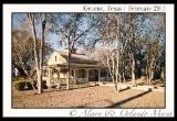 gruene-texas-small-town-photos-6