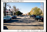 gruene-texas-small-town-photos