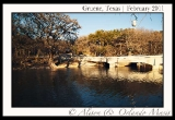 guadalupe-river-gruene-texas-3