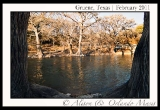 guadalupe-river-gruene-texas-4