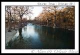 guadalupe-river-gruene-texas-5