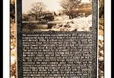 texas-historic-bridge-guadalupe-river-gruene