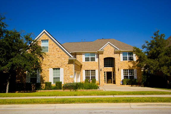 Homes For Sale In Round Rock Tx Lake Forest