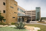 Architectural-images-Lakeway-Regional-Medical-center-Lakeway-TX-2