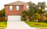 mayfield-ranch-round-rock-home-1