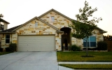 mayfield-ranch-round-rock-home-10