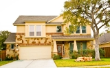 mayfield-ranch-round-rock-home-11