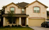 mayfield-ranch-round-rock-home-12