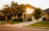 mayfield-ranch-round-rock-home-2