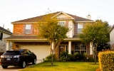 mayfield-ranch-round-rock-home-3
