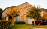 mayfield-ranch-round-rock-home-4