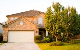 mayfield-ranch-round-rock-home-5