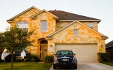 mayfield-ranch-round-rock-home-6