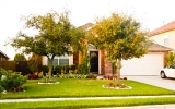 mayfield-ranch-round-rock-home-7