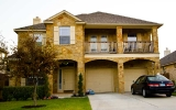 mayfield-ranch-round-rock-home-9