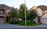 mayfield-ranch-round-rock-homes-8