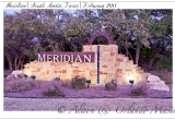 meridian-subdivision-south-austin-entrance-2