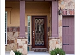 meridian-subdivision-south-austin-front-door-3