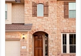 meridian-subdivision-south-austin-front-door-4