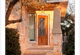 meridian-subdivision-south-austin-front-door