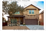 meridian-subdivision-south-austin-home-10