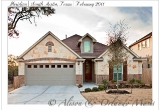 meridian-subdivision-south-austin-home-11