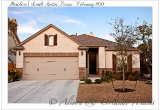 meridian-subdivision-south-austin-home-12