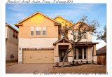 meridian-subdivision-south-austin-home-13