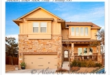 meridian-subdivision-south-austin-home-15