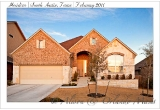 meridian-subdivision-south-austin-home-16