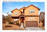 meridian-subdivision-south-austin-home-17