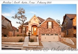 meridian-subdivision-south-austin-home-18
