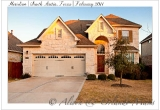 meridian-subdivision-south-austin-home-2