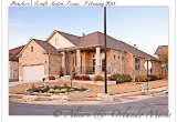meridian-subdivision-south-austin-home-21
