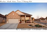 meridian-subdivision-south-austin-home-22