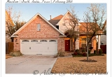 meridian-subdivision-south-austin-home-3