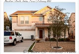 meridian-subdivision-south-austin-home-4