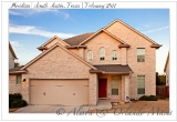 meridian-subdivision-south-austin-home-5