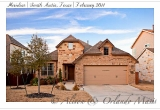 meridian-subdivision-south-austin-home-9