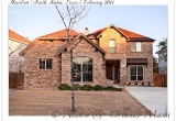 meridian-subdivision-south-austin-home