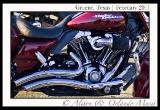 gruene-motorcycle-10