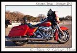 gruene-motorcycle-11