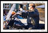 gruene-motorcycle-12