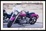 gruene-motorcycle-17