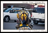 gruene-motorcycle-18